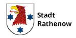 Stadt Rathenow