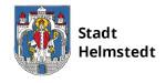 Stadt Helmstedt