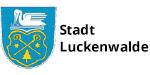 Stadt Luckenwalde